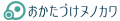 logo_120_