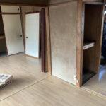 藤沢市 生前整理 20201109