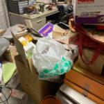 綾瀬市 遺品整理 ゴミ屋敷